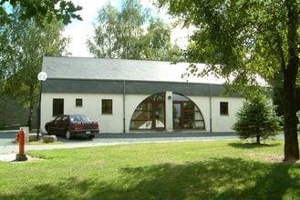 Ferienhaus Vakantiepark Les Onays (60044), Wibrin, Luxemburg (BE), Wallonien, Belgien, Bild 1