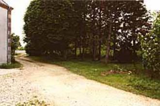 Ferienhaus Les Glycines (59481), Vatan, Indre, Centre - Val de Loire, Frankreich, Bild 6