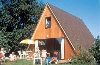 Holiday home Flanders Limburg