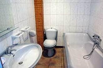 Ferienhaus Gite 3 (58660), Quend, , Picardie, Frankreich, Bild 8