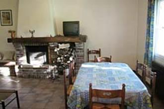 Ferienhaus Gite 3 (58660), Quend, , Picardie, Frankreich, Bild 4