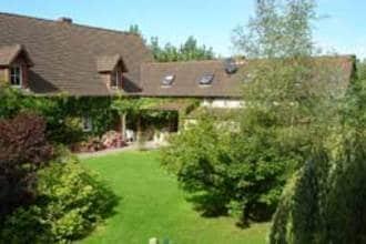 Ferienhaus Gite 3 (58660), Quend, , Picardie, Frankreich, Bild 2