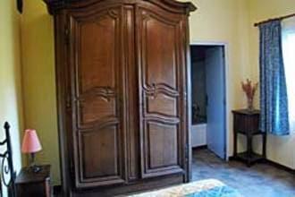 Ferienhaus Gite 3 (58660), Quend, , Picardie, Frankreich, Bild 7