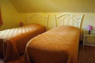 Ferienhaus Gite 4 (58661), Quend, Somme, Picardie, Frankreich, Bild 5