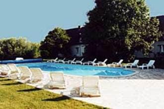 Ferienhaus Gite 4 (58661), Quend, , Picardie, Frankreich, Bild 2