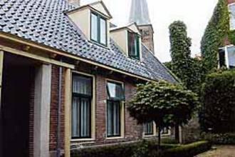 Apartment Friesland