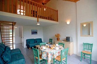 Ref: FR-58120-03 0 Bedrooms Price