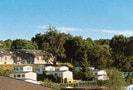 Feriebolig Domaine résidentiel de Plein Air de Panneci&#