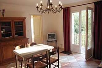 Ferienwohnung La Grange 7 (58663), Quend, Somme, Picardie, Frankreich, Bild 3