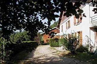 Ferienhaus Les Côtes (65568), Saulxures sur Moselotte, Vogesen, Lothringen, Frankreich, Bild 3
