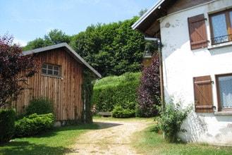 Ferienhaus Les Côtes (65568), Saulxures sur Moselotte, Vogesen, Lothringen, Frankreich, Bild 4