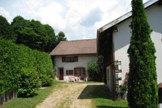 Ferienhaus Les Côtes (65568), Saulxures sur Moselotte, Vogesen, Lothringen, Frankreich, Bild 15