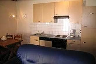 Ref: BE-4600-05 4 Bedrooms Price