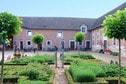 Meer info: Vakantiehuisje Hof van Aken, Richelle (Ardennen, Luik)