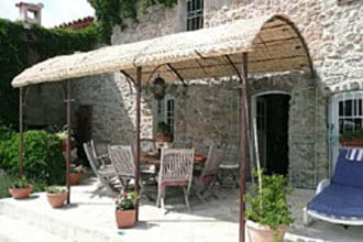 Ferienhaus Villa Fiona (65915), Évenos, Var, Provence - Alpen - Côte d'Azur, Frankreich, Bild 2