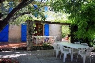 Ferienhaus Villa Fiona (65915), Le Beausset, Côte d'Azur, Provence - Alpen - Côte d'Azur, Frankreich, Bild 13