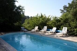 Ferienhaus Villa Fiona (65915), Évenos, Var, Provence - Alpen - Côte d'Azur, Frankreich, Bild 3