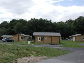 Ferienhaus Domaine de la Motte (255899), Signy le Petit, Ardennes, Champagne-Ardennes, Frankreich, Bild 4