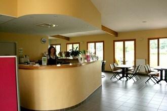 Ferienhaus Domaine de la Motte (255899), Signy le Petit, Ardennes, Champagne-Ardennes, Frankreich, Bild 14