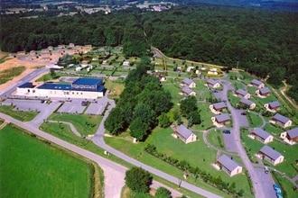 Ferienhaus Domaine de la Motte (255899), Signy le Petit, Ardennes, Champagne-Ardennes, Frankreich, Bild 16