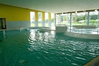 Ferienhaus Domaine de la Motte (255899), Signy le Petit, Ardennes, Champagne-Ardennes, Frankreich, Bild 6