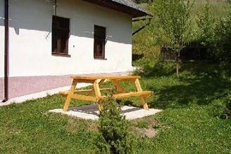 Ref: SK-05375-01 1 Bedrooms Price