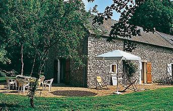 Cottage Centre
