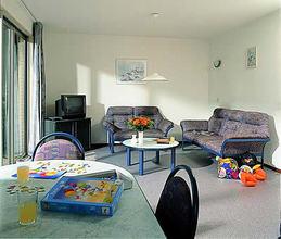 Ref: NL-4325-18 2 Bedrooms Price