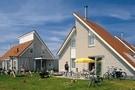 Feriebolig Zeeland Village