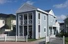 Vacation home Vakantiepark Cape Helius