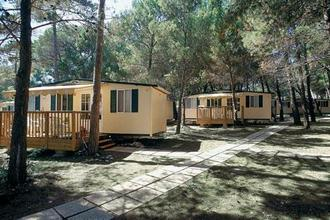 Mobile Home Istria