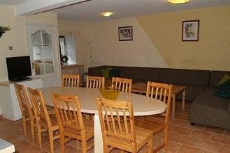 Ferienhaus De Witte Keizerin (76286), Simpelveld, , Limburg (NL), Niederlande, Bild 2