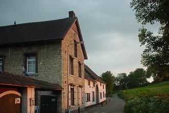 Ferienhaus De Witte Keizerin (76286), Simpelveld, , Limburg (NL), Niederlande, Bild 20