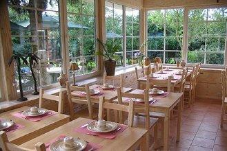 Ferienhaus De Witte Keizerin (76286), Simpelveld, , Limburg (NL), Niederlande, Bild 21