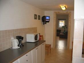 Ferienhaus De Witte Keizerin (76289), Simpelveld, , Limburg (NL), Niederlande, Bild 12