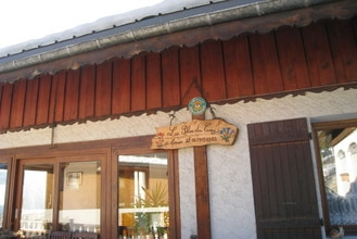 Ferienhaus Le Plan du Crey I en II (256175), Champagny en Vanoise, Savoyen, Rhône-Alpen, Frankreich, Bild 3