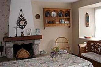 Ref: FR-56310-01 6 Bedrooms Price