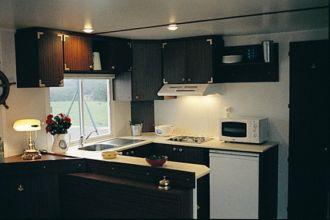 Ref: FR-35400-01 2 Bedrooms Price