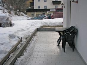 Holiday apartment Peinte (152311), Sankt Lorenzen (San Lorenzo di Sebato), Dolomites, Trentino-Alto Adige, Italy, picture 15