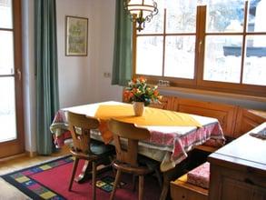 Holiday apartment Peinte (152311), Sankt Lorenzen (San Lorenzo di Sebato), Dolomites, Trentino-Alto Adige, Italy, picture 4