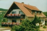 vakantiehuis Fischer