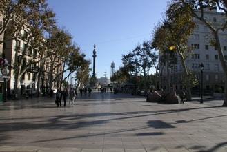 Ferienwohnung Picasso (59092), Barcelona, Barcelona, Katalonien, Spanien, Bild 11