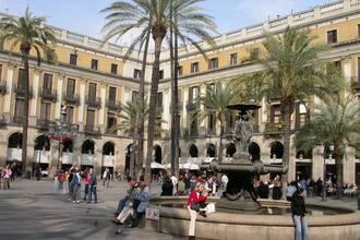 Ferienwohnung Picasso (59092), Barcelona, Barcelona, Katalonien, Spanien, Bild 12