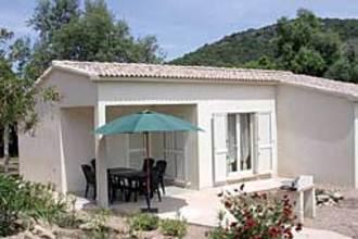 Ref: FR-20137-17 2 Bedrooms Price