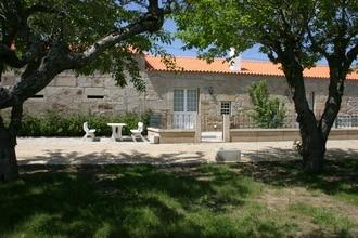 Ferienhaus Casa do Alambique (178227), Vila Flor, Montanhas, Nord-Portugal, Portugal, Bild 1