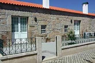 Ferienhaus Casa do Alambique (178227), Vila Flor, Montanhas, Nord-Portugal, Portugal, Bild 2
