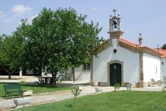 Ferienhaus Casa do Alambique (178227), Vila Flor, Montanhas, Nord-Portugal, Portugal, Bild 13