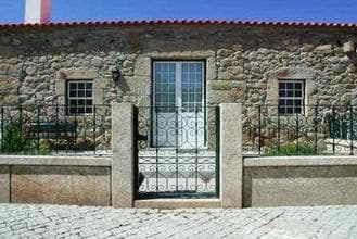 Mansion Oporto North Region