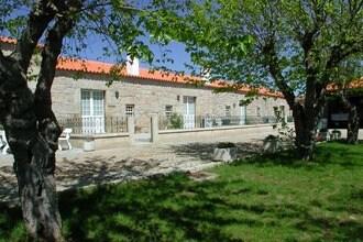Ferienhaus 3 Casas (178224), Vila Flor, Montanhas, Nord-Portugal, Portugal, Bild 1