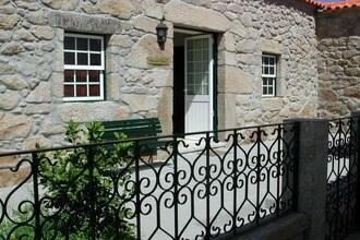 Ferienhaus 3 Casas (178224), Vila Flor, Montanhas, Nord-Portugal, Portugal, Bild 2
